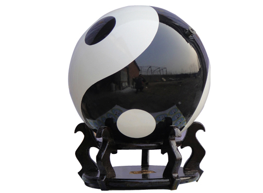 Tai Chi Ball for sale